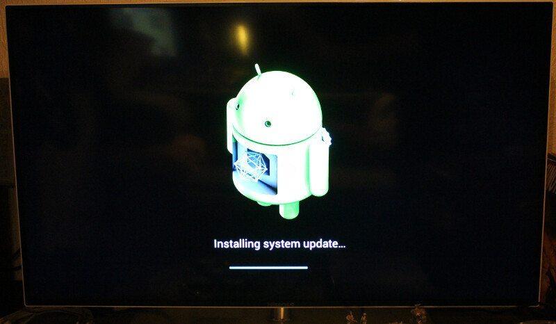 QNAP_TAS268-Photo-Android IMG_2186