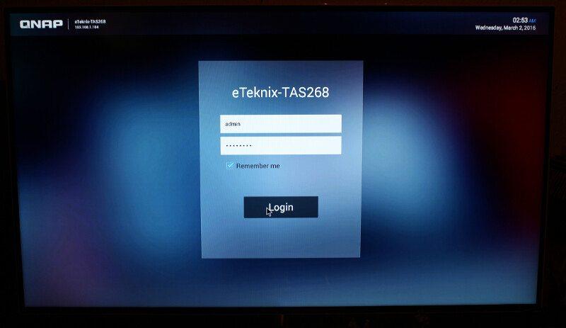QNAP_TAS268-Photo-Android IMG_2191