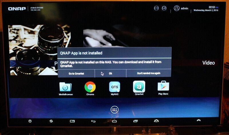 QNAP_TAS268-Photo-Android IMG_2192