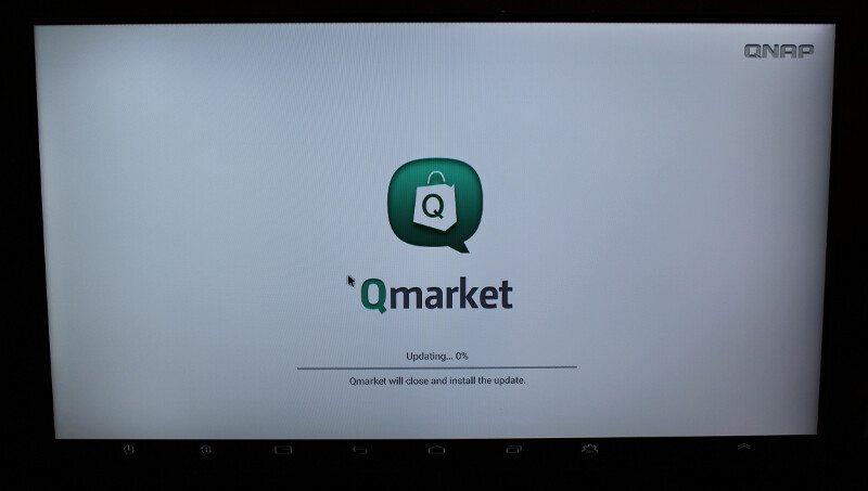QNAP_TAS268-Photo-Android IMG_2193