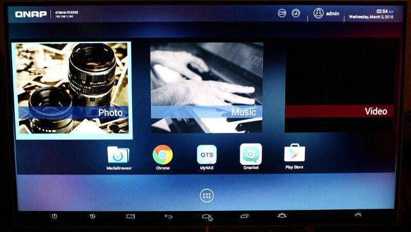 QNAP_TAS268-Photo-Android IMG_2194