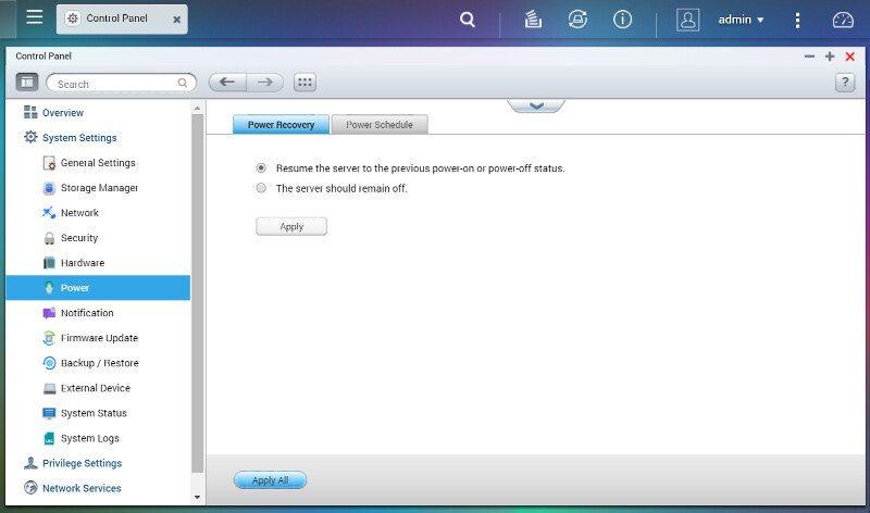 QNAP_TAS268-SS-Hardware 4