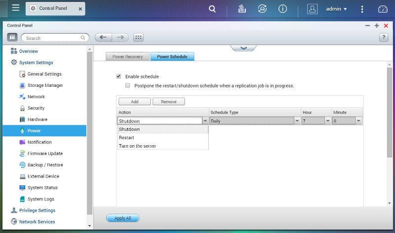 QNAP_TAS268-SS-Hardware 5