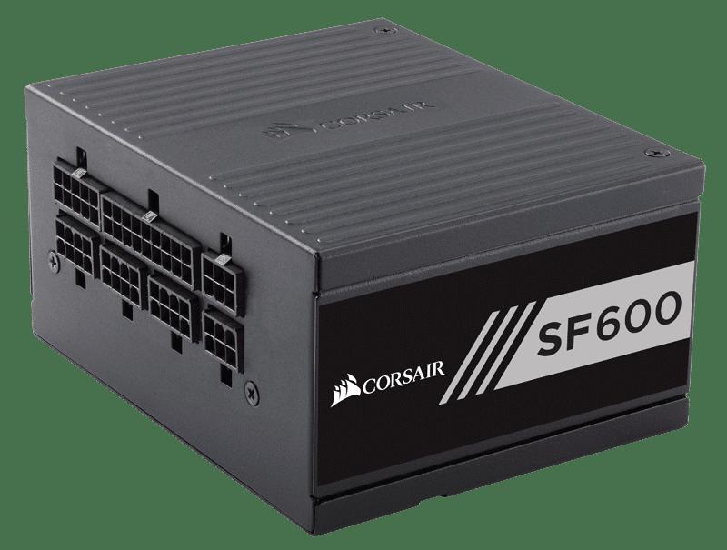 SF600_01