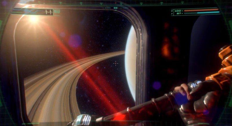 System Shock Remastered Gets Impressive Gameplay Trailer