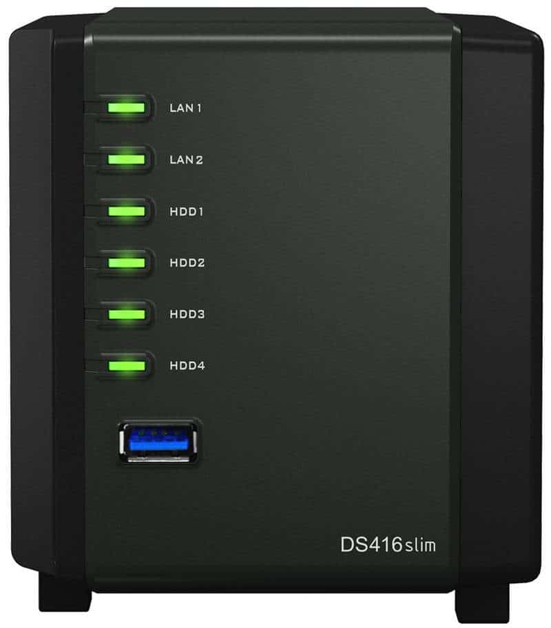 Synology DS416slim (1)