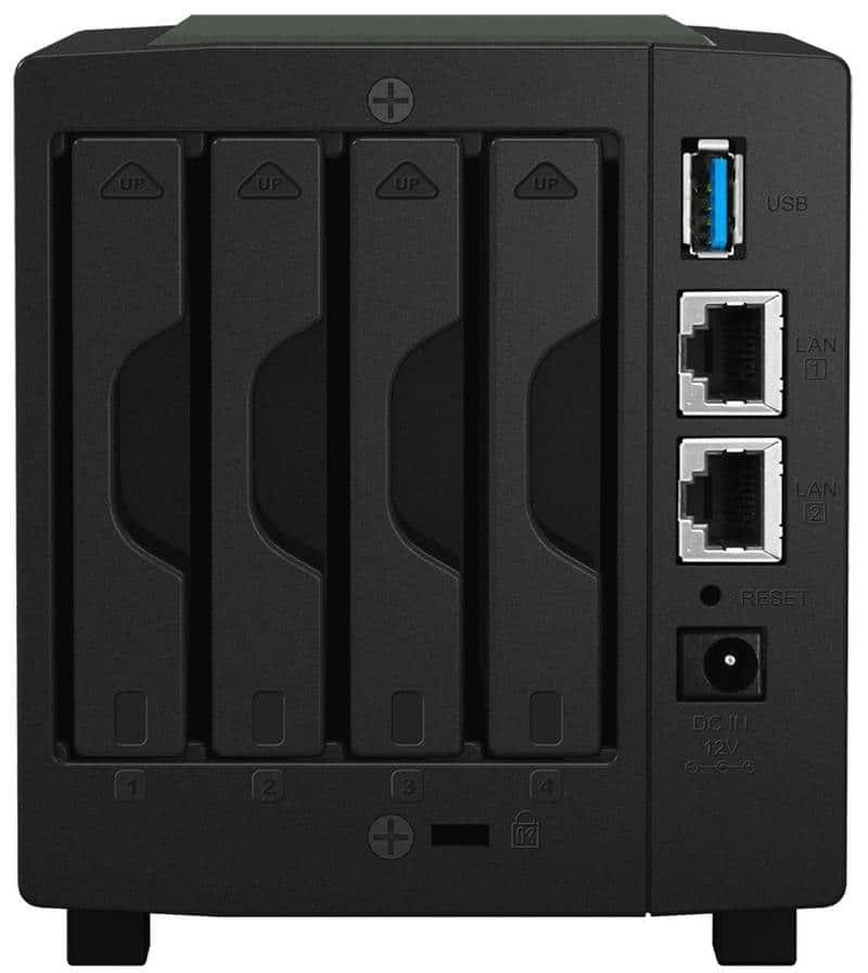 Synology DS416slim (2)