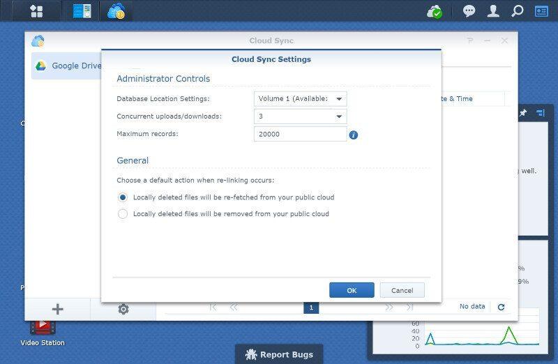 Synology DSM6-SS-CloudStation 17