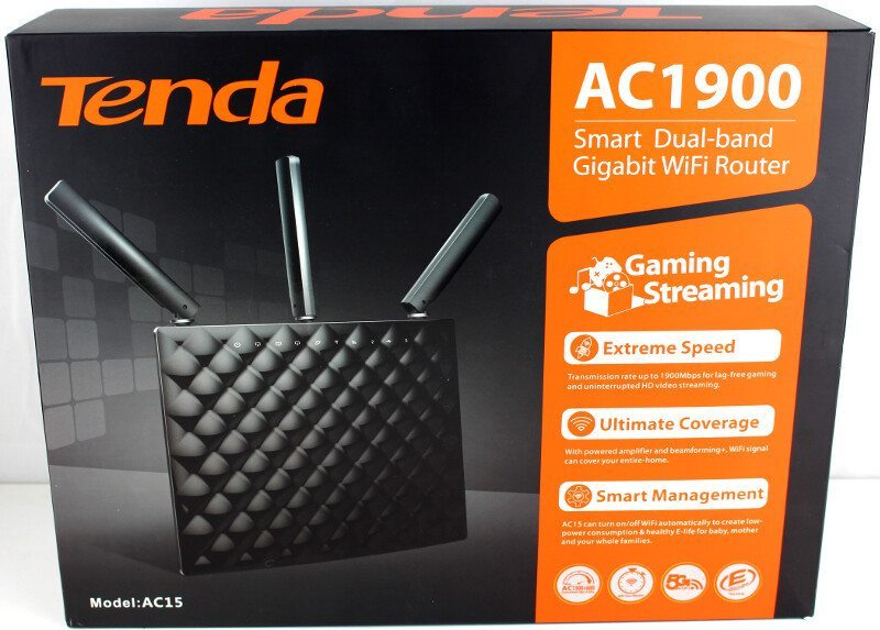 Tenda_AC15-Photo-box front