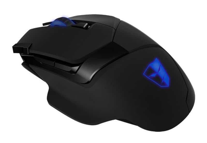 Tesoro Unveils Ascalon H7L Gaming Mouse (1)