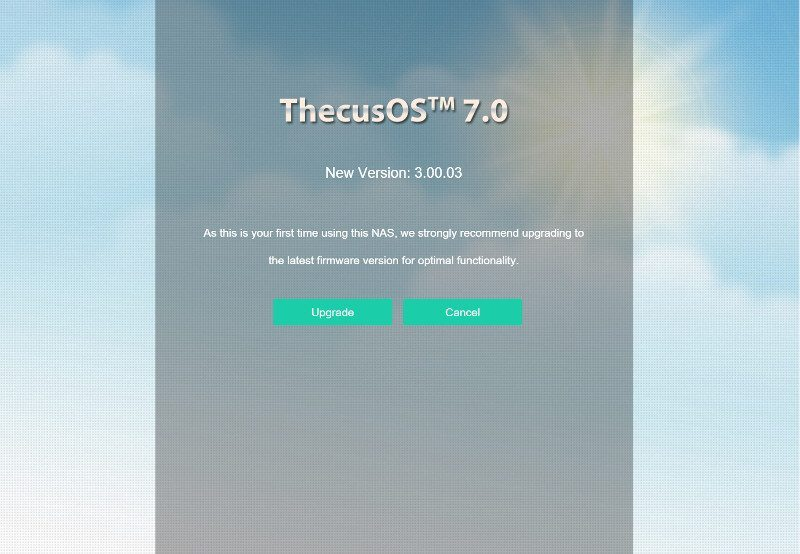 Thecus_N2810-SS-Init 2