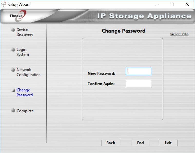 Thecus_N2810-SS-Init app4