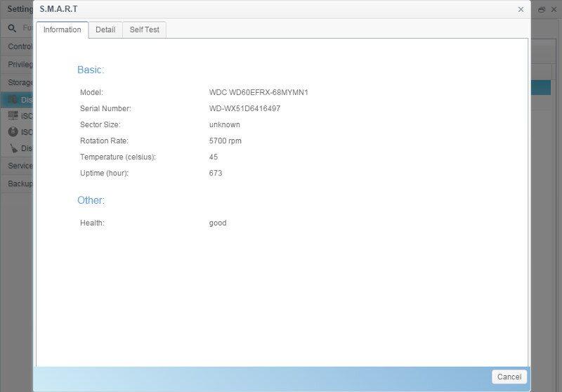 Thecus_N2810-SS-Storage 4