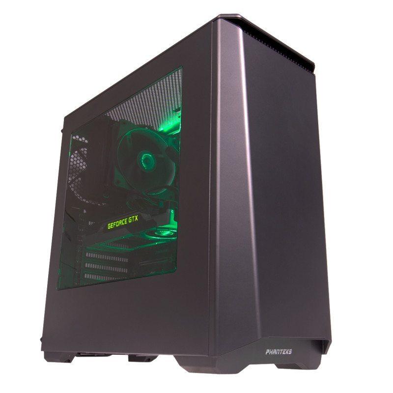 VR PC 2
