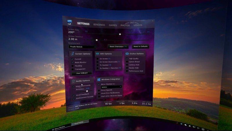 Virtual_Desktop