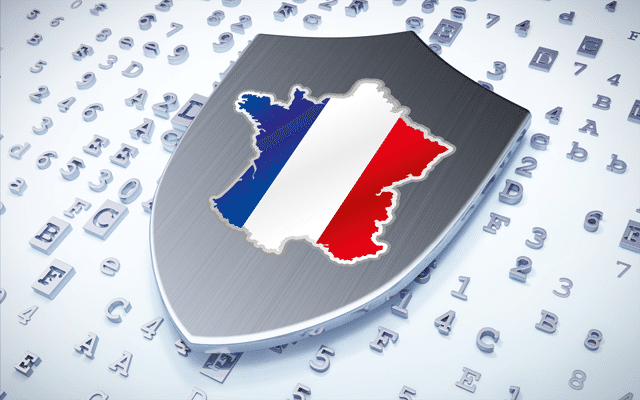 cyber-france-640x400
