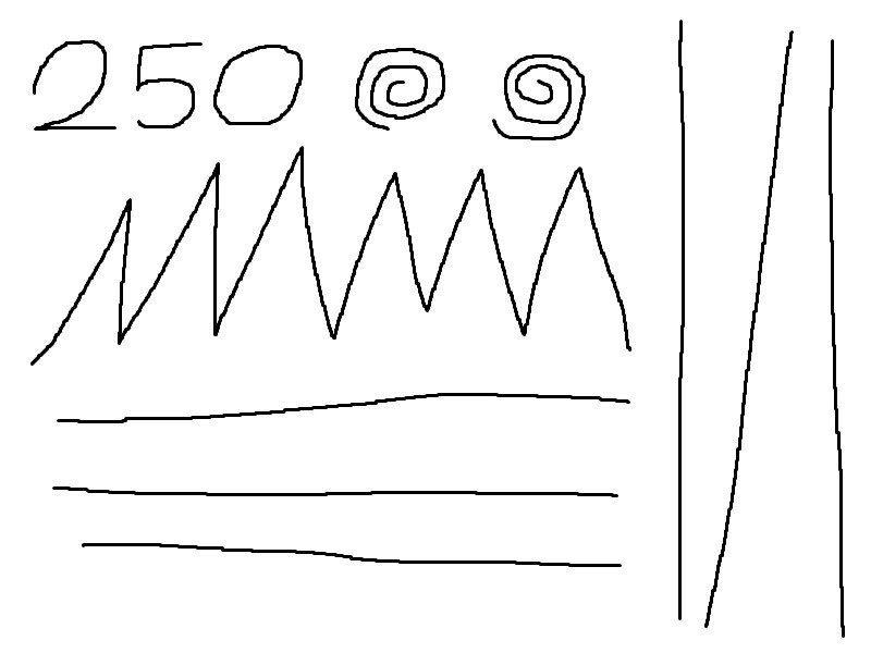 dx20 250