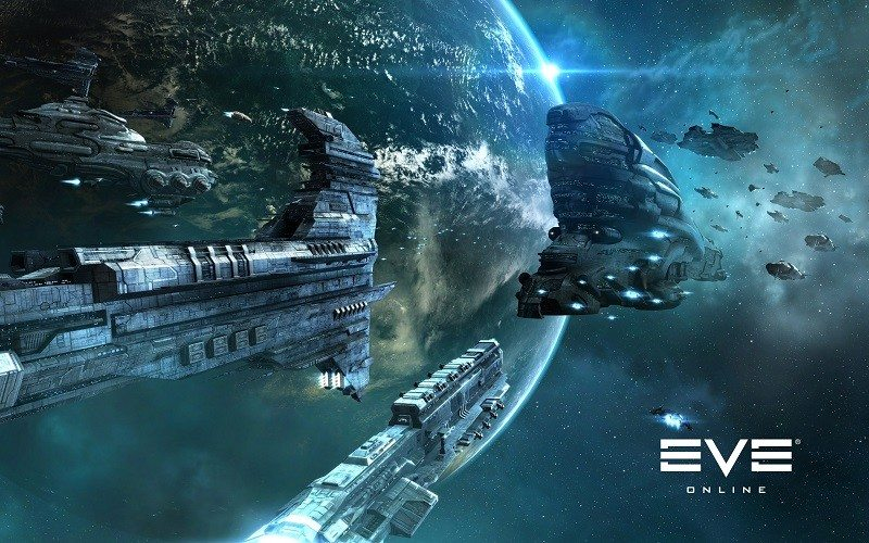 EVE Online Player Gets Revenge Four Years After Being Griefed