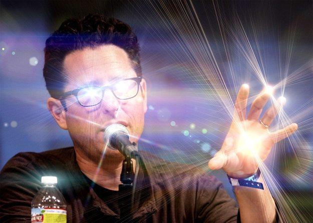 jj-abrams-lens-flares
