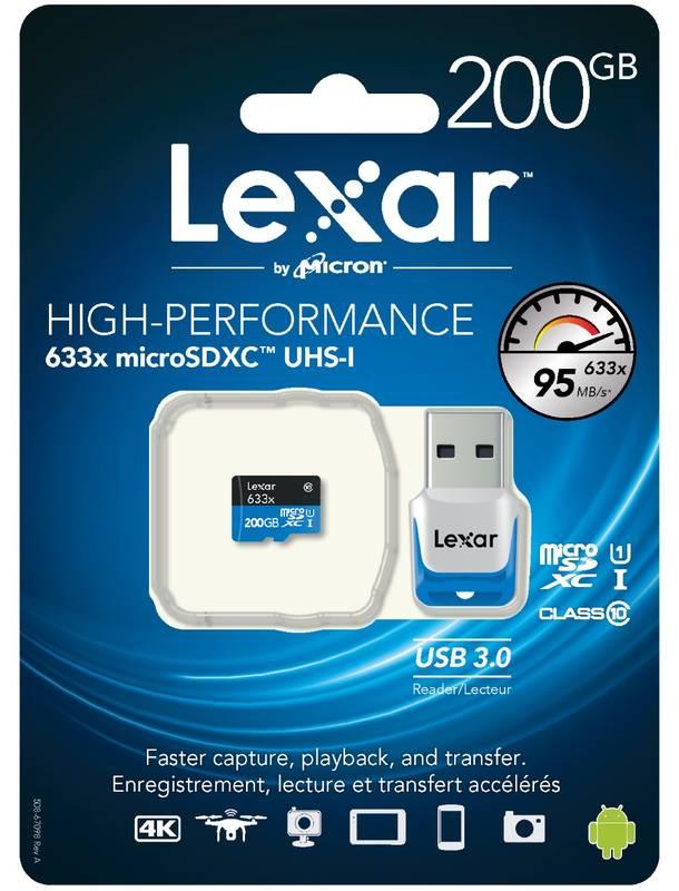 lexar-hp-633x-microsdxc-200gb-pkg-nl