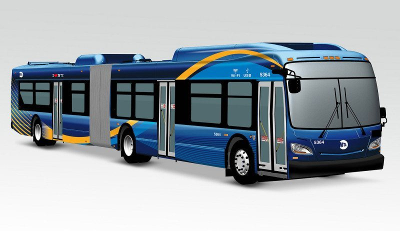 mta-high-tech-bus01