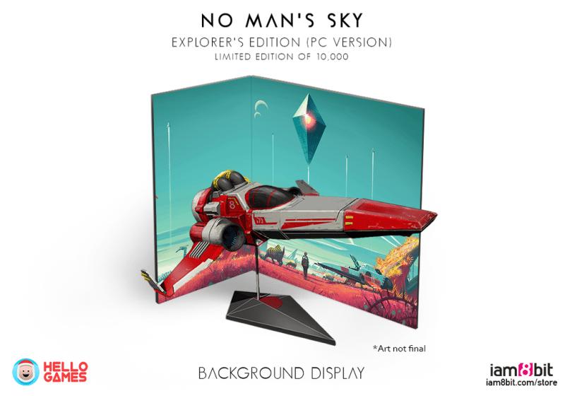 no man's sky 1