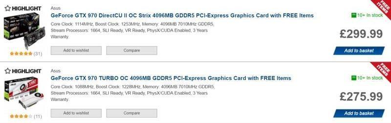 ocuk gtx 970 ssd offer 1