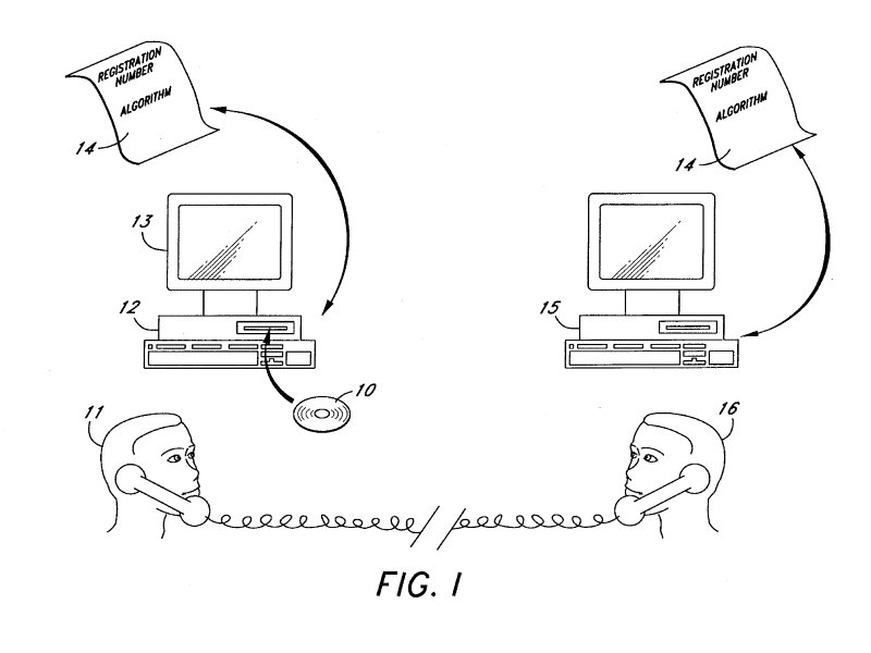 Unilock Patent that Cost Microsoft Millions Finally Gets Invalidated
