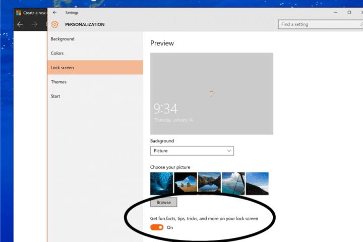 personalization-screen-720x720