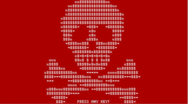 Get Your System Back From Petya Without Paying A Penny!