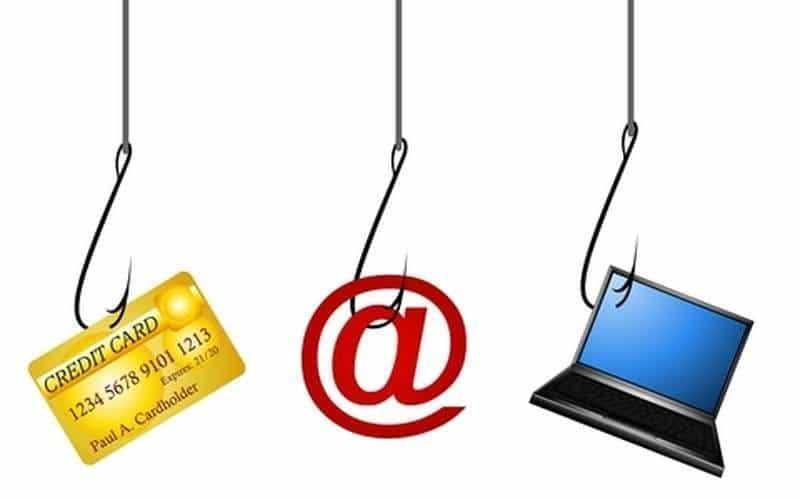 phishing-attacks