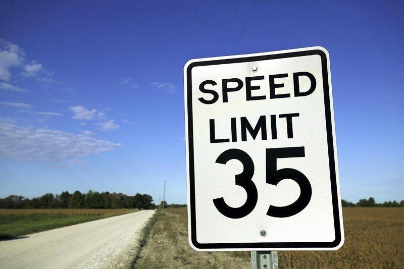 Malware May be Using Real GPS Data to Scam Speeders