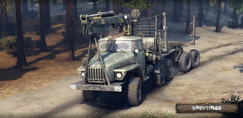 spintires_02