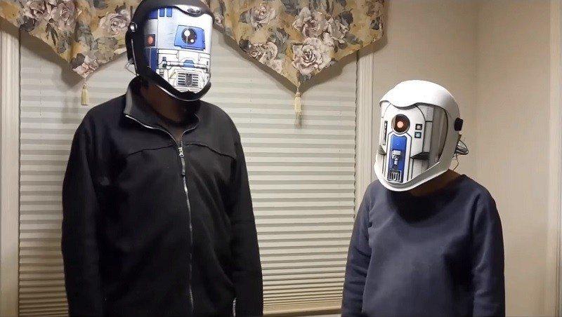 star wars droid helmets