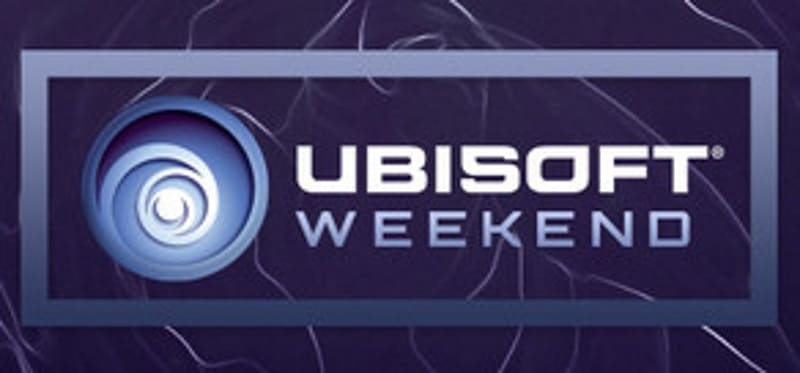 Steam Gives Ubisoft a Weekend of Discounts
