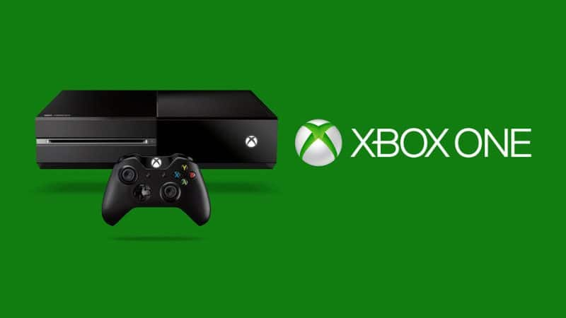 How Microsoft (Probably) Envisions Xbox Hardware Upgrades