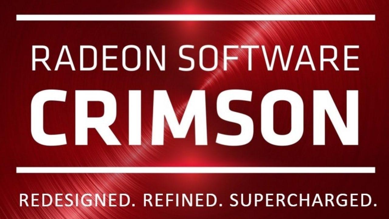 AMD Radeon Crimson Edition 16 5 2 is Ready for Doom! | eTeknix