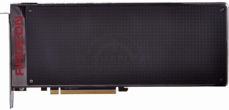 AMD-Radeon-Pro-Duo-XFX-Radeon-Pro-Duo-elchapuzasinformatico-2