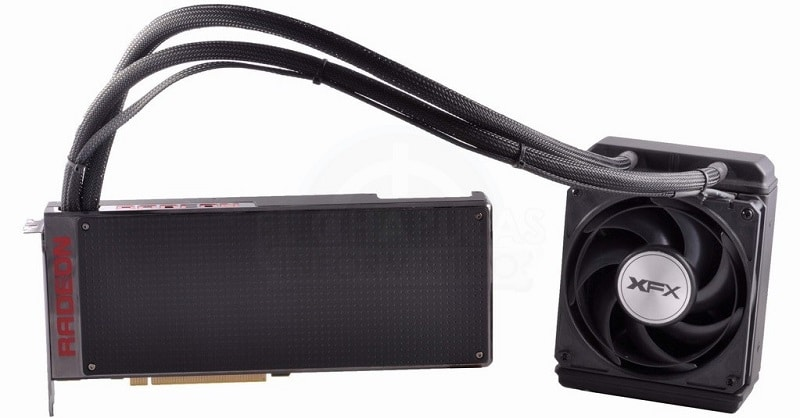 AMD-Radeon-Pro-Duo-XFX-Radeon-Pro-Duo-elchapuzasinformatico-4