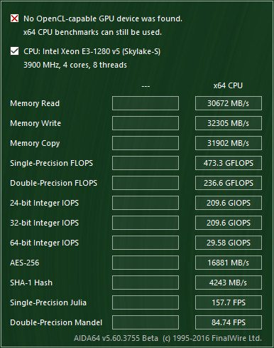 ASROCK_E3V5_WS-Bench-CPU aida