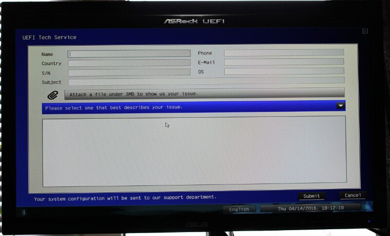 ASROCK_E3V5_WS-Photo-BIOS 17