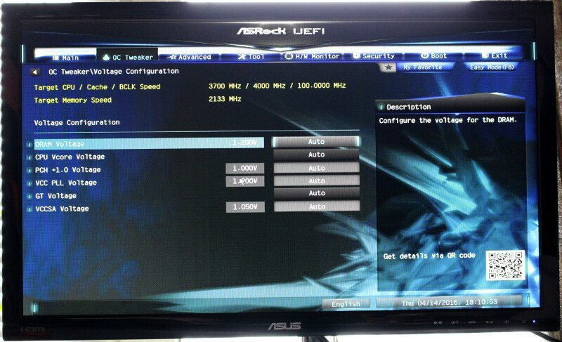 ASROCK_E3V5_WS-Photo-BIOS 7