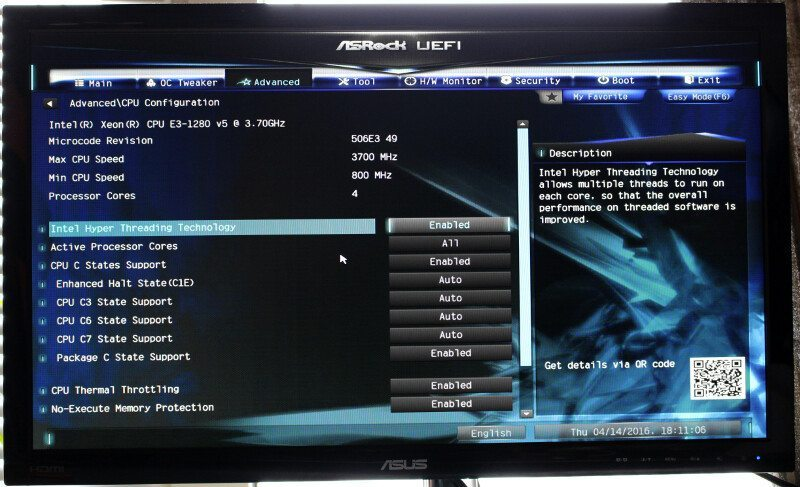 ASROCK_E3V5_WS-Photo-BIOS 9