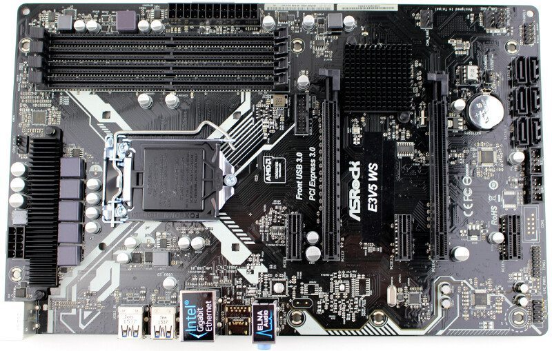 ASROCK_E3V5_WS-Photo-top