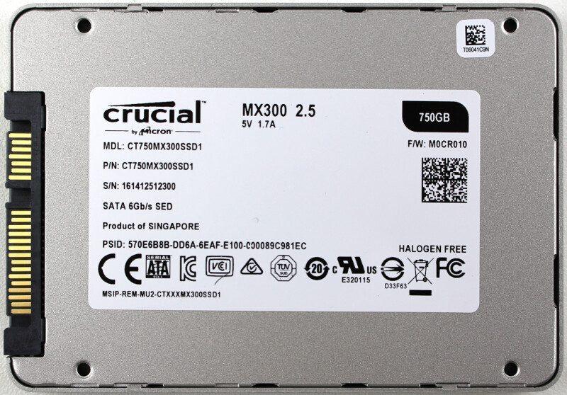 Crucial_MX300-Photo-bottom