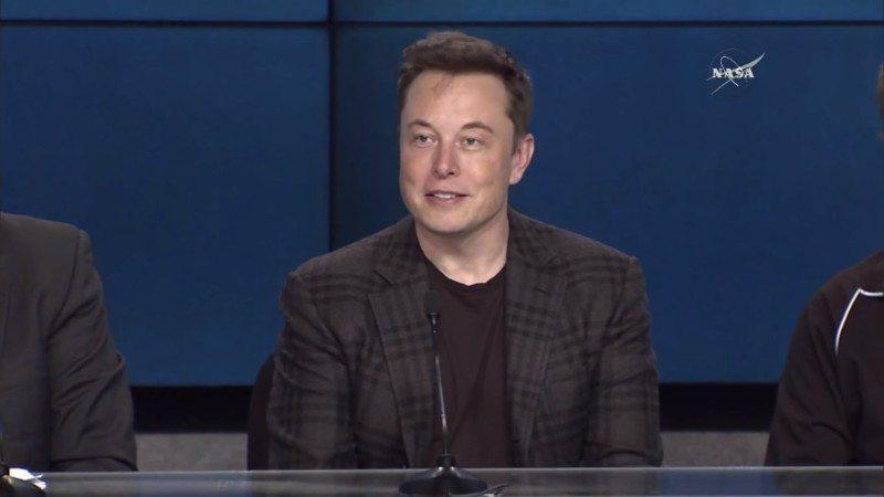 Elon_Musk_NASA_pressconference