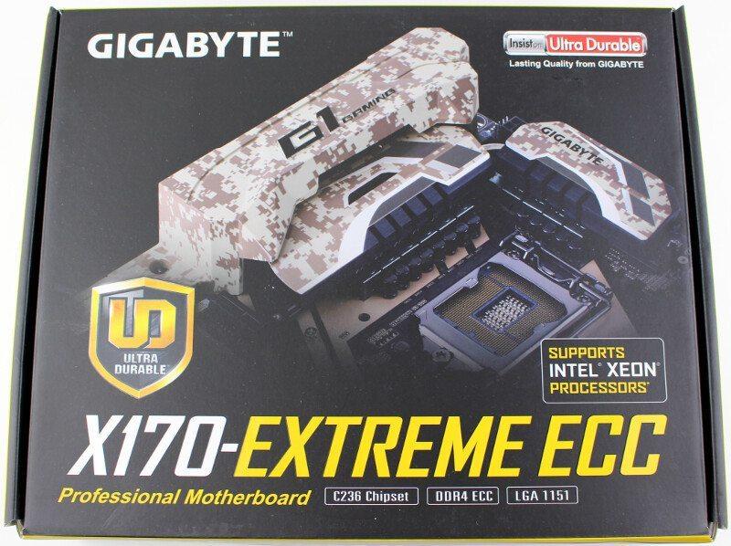 GB_X170ExtremeECC-Photo-box front