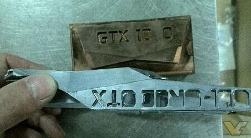 NVIDIA-GTX-1080-GTX-1070-cooler-GTX-logo