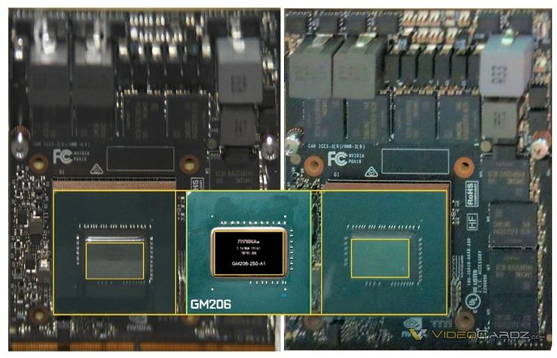 Nvidia Pascal Drive PX 2