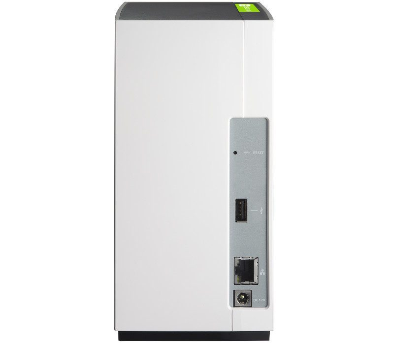 QNAP TS-x28 (1)
